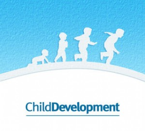 Understanding Child Development for 0-6 years – App